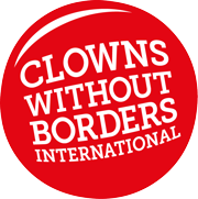CWBI | Clowns Without Borders International
