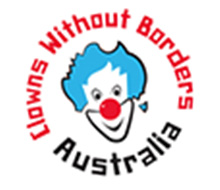 Clown Without Borders - Australia
