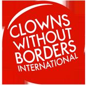 CWBI | Clowns Without Borders International Logo