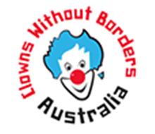 CWB - Australia