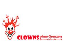 Clown Without Borders - Austria
